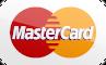 Mastercard_h60