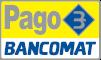 PagoBancomat_h60_